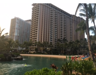 ハワイホテル2.png