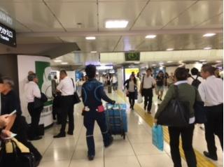 東京駅.png